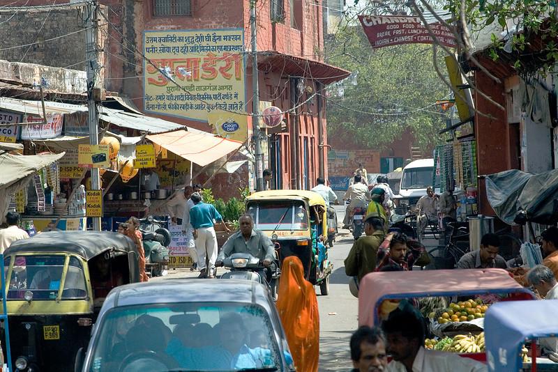 Agra Traffic.jpg