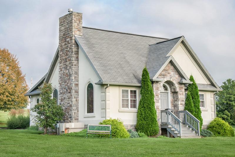 Premier Cottages 026.jpg