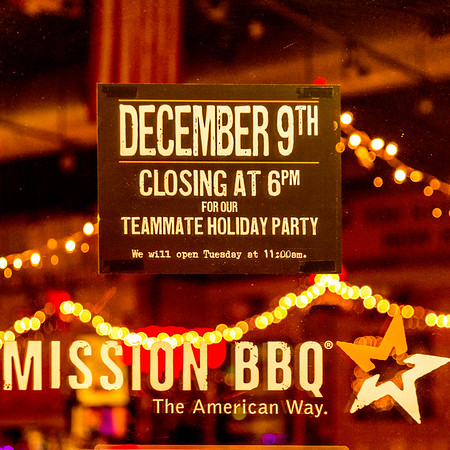 2019_1209 Mission BBQ 20707 - Holiday Party
