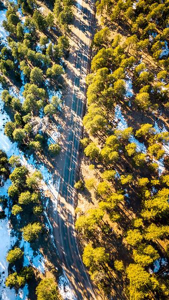 Flagstaff Road Top Down Boulder story-1.jpg