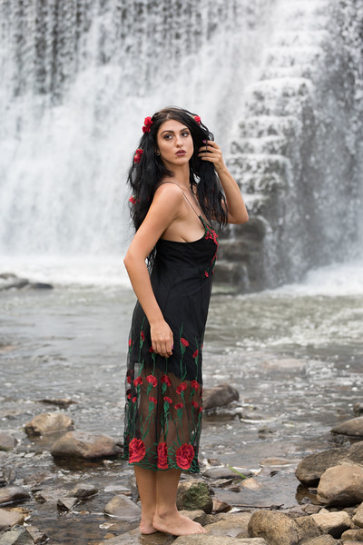 Waterfall 2019-6061.jpg