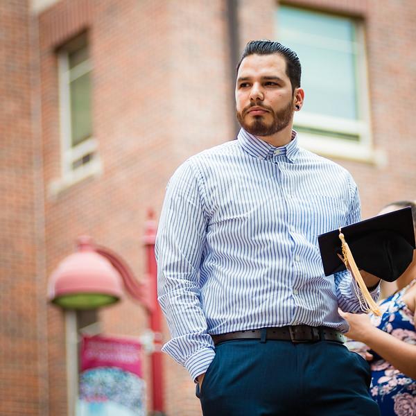 2017 GSSW Graduation (4 of 91).jpg