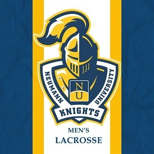 NCAA College & Pro Lacrosse
