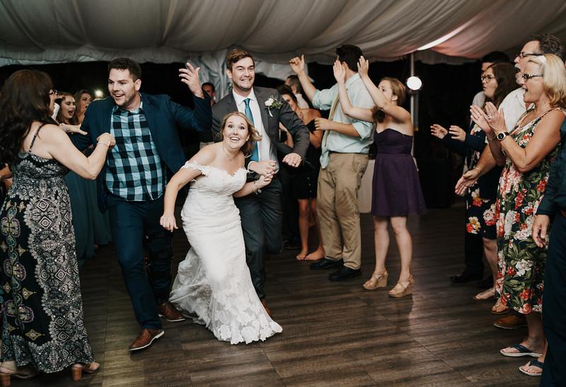 Epp Wedding  (668 of 674) + DSC04083.jpg