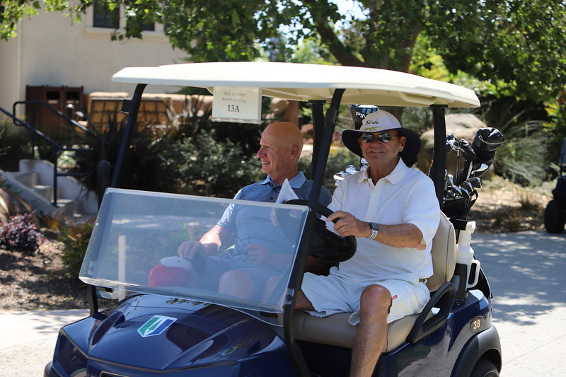 Momentum Golf Benefit-315.jpg