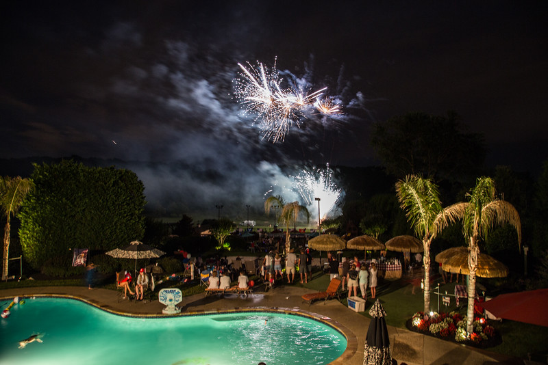 7-2-2016 4th of July Party 0885.JPG