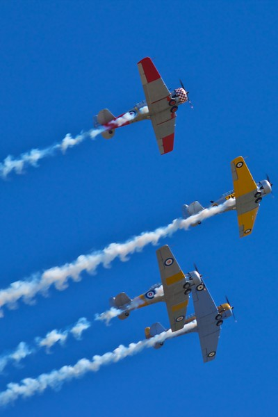 CLL-Avalon Air Show 016.jpg