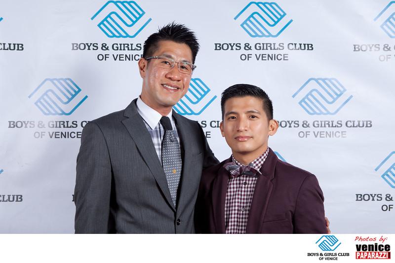 Boys and Girls Club Venice-39.jpg