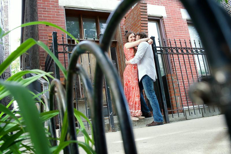 Le Cape Weddings - Chicago Engagement Session - Rebbekah and Mark  40.jpg
