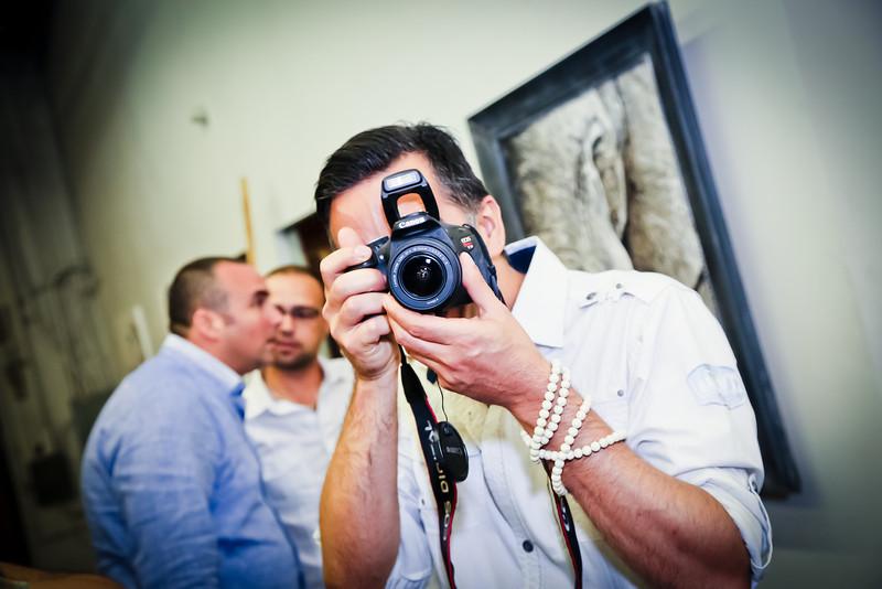 Linda Kasian Photography-0297.jpg