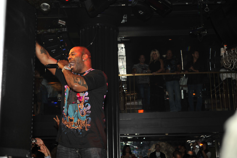 High quality photo gallery of Busta Rhymes Concert in Body English Nightclub at Hard Rock Casino in Las Vegas Nevada. ISVodka was sponsor and hosted open bar for 2 hours with ISVodka shots and ISVodka martinis. Find more pictures for download at www.ISVodkaPhotos.com