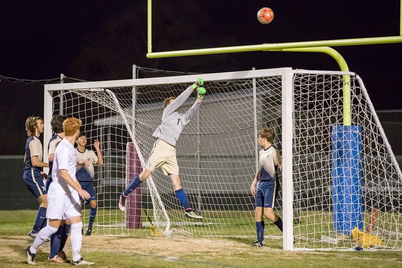 SHS Soccer vs Riverside -  0217 - 125.jpg