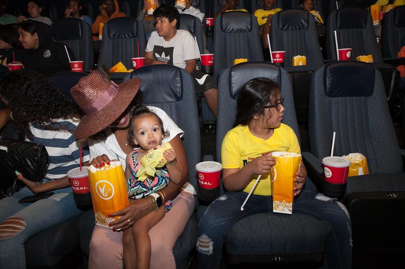 Angry Birds Movie-244.jpg