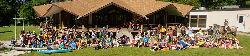 Camp Hantesa