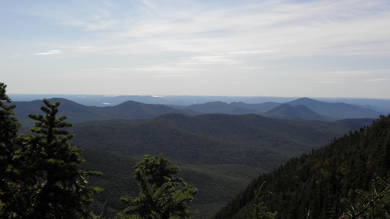 Doubleheads and Kearsarge North at right.JPG