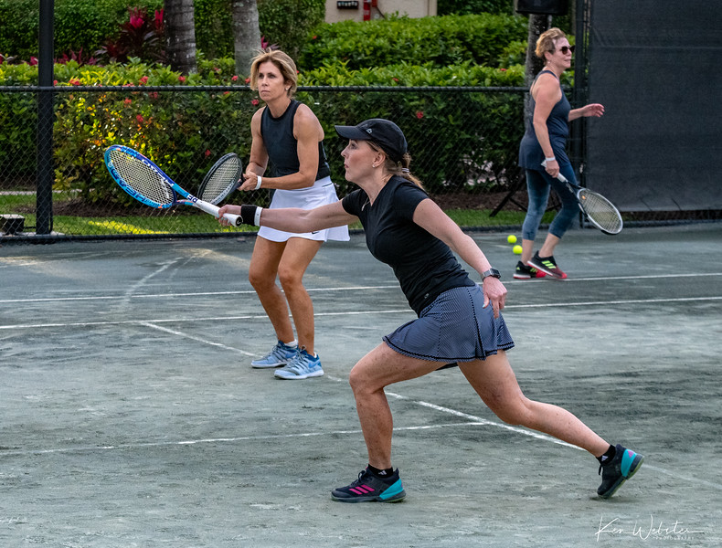 2019 Kids in Distress Tennis (77 of 130).jpg