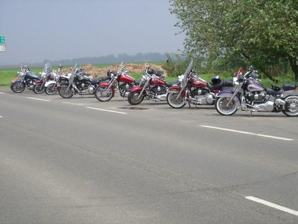 Battlefields Memorial ride 032.jpg