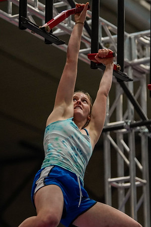 Sophia Oster
