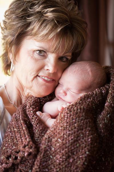 Baby-Reed-35.jpg