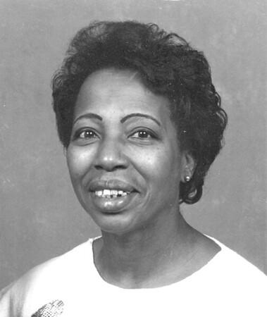 Barbara Outler (2)