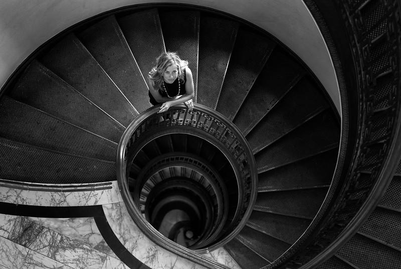Christopher Michel Leica SL2 MI - 2.jpg