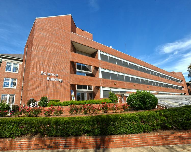 science building-HDR2.jpg
