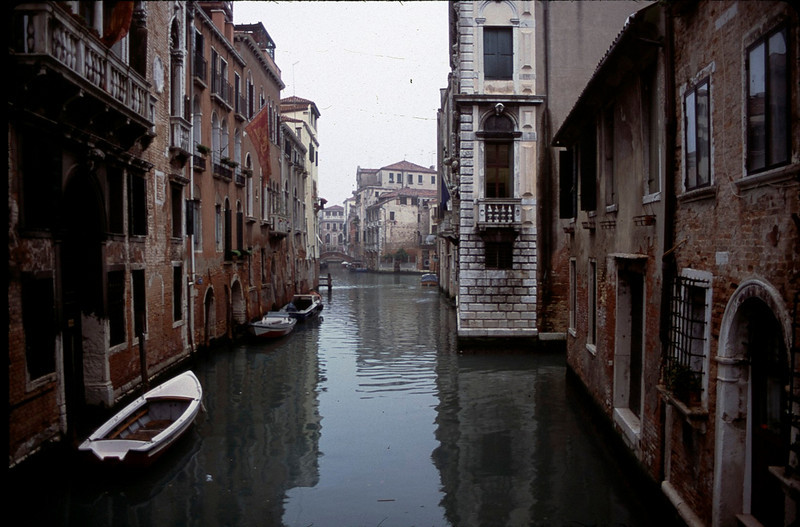 Italy1_032.jpg