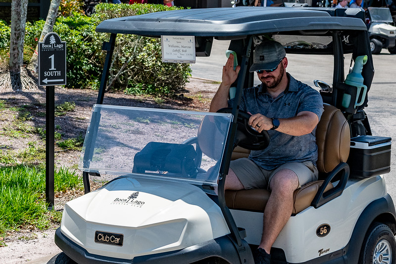 2019 PBS Golf Fundraiser -Ken (68 of 247).jpg