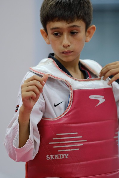 INA Taekwondo Academy 181016 098.jpg
