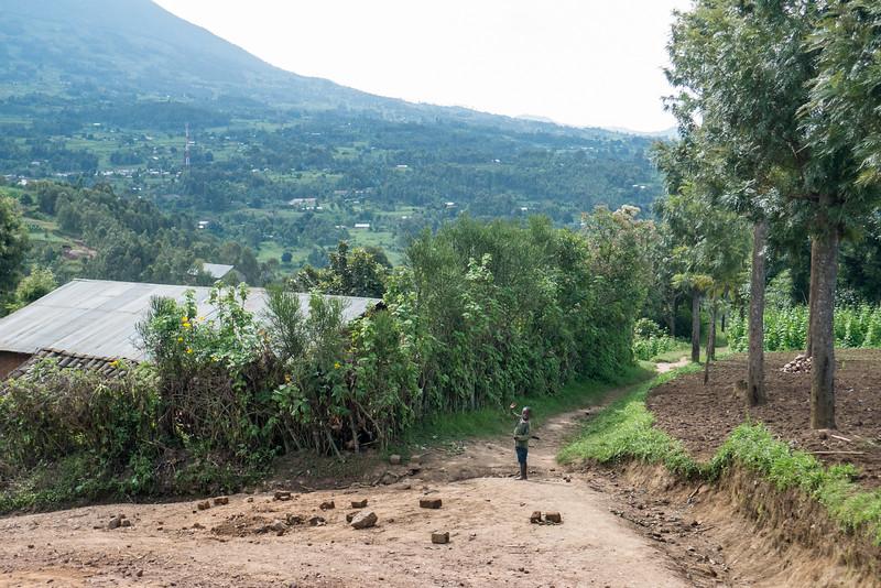 Ruhengeri-Rwanda-24.jpg