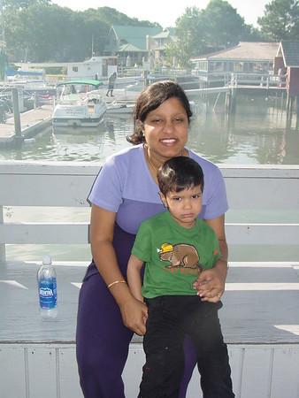 08-2004 Hilton Head