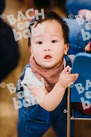 © Bach to Baby 2018_Alejandro Tamagno_Wanstead_2018-06-12 011.jpg