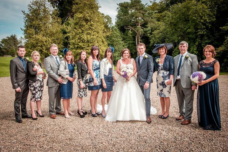 Cross Wedding-301.jpg
