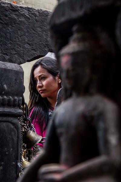 20190424Gorkhakathmandu 363.jpg