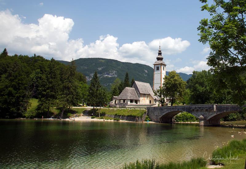 lake_bohinj_20120628_9713.jpg