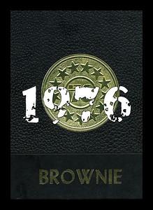 Volume XXXIX  1976