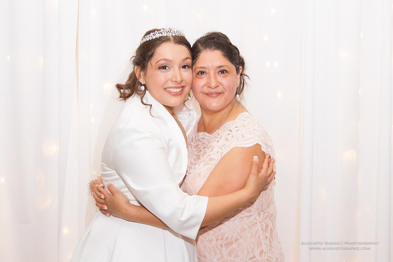 LUPE Y ALLAN WEDDING-9763.jpg