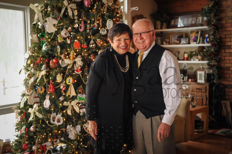 12-29-17 Tom and Maryln Edwards-5.jpg