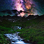 American Basin Afterhours II Brighter.jpg