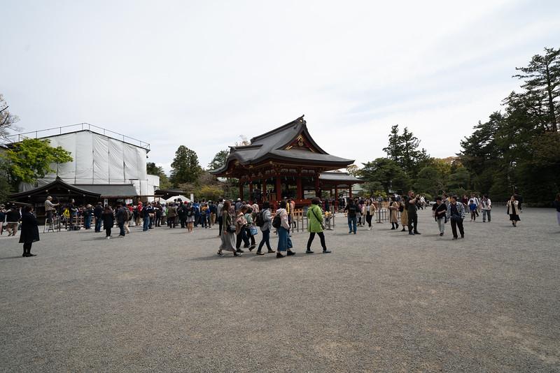 20190411-JapanTour-4245.jpg