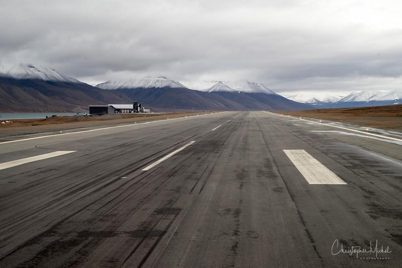 8-28-16168940 Longyearbyen.jpg