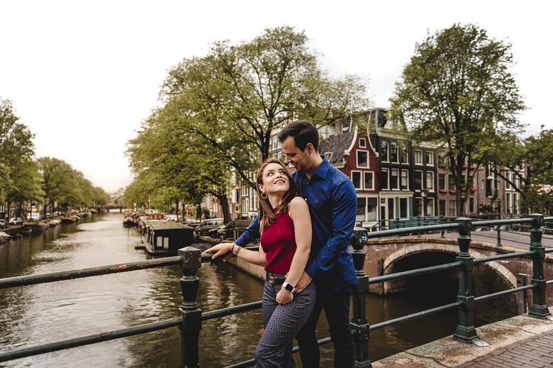 Photo shoot Amsterdam - Marcela + Gabriel -  Karina Fotografie-31.jpg