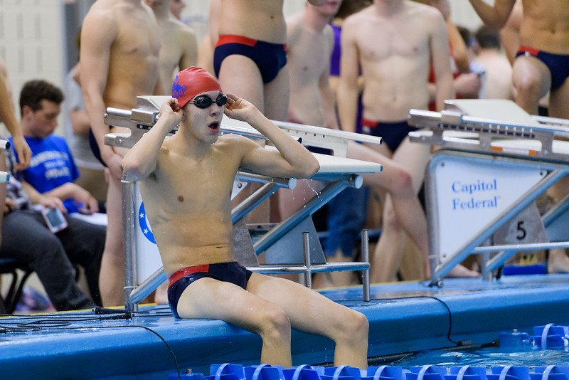 KSMetz_2017Jan10_3292_SHS Boys Swimming.jpg