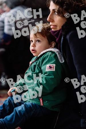 © Bach to Baby 2018_Alejandro Tamagno_Victoria Park_2018-02-07 031.jpg