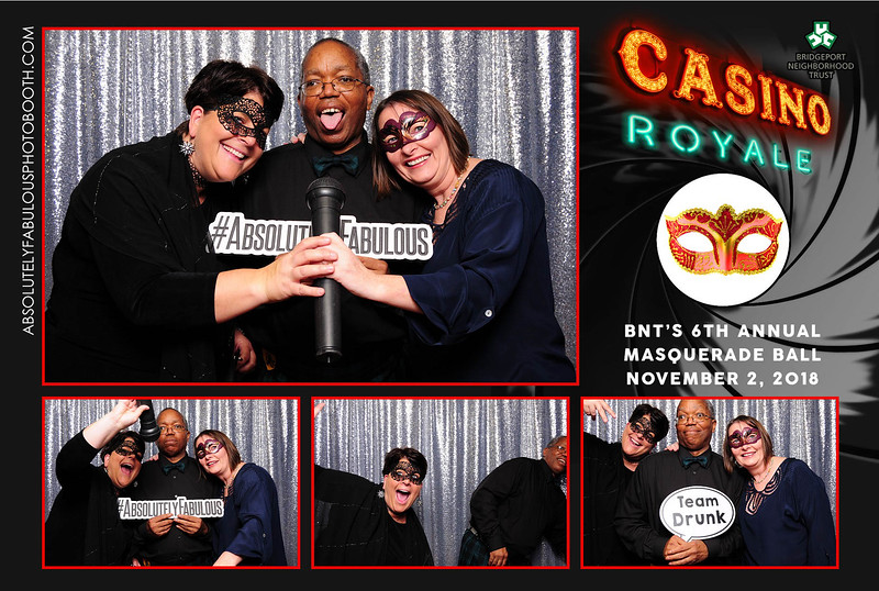 Absolutely Fabulous Photo Booth - (203) 912-5230 -181102_205629.jpg