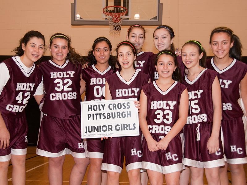 2010-01-22-HT-GOYA-Basketball-Tournament_013.jpg