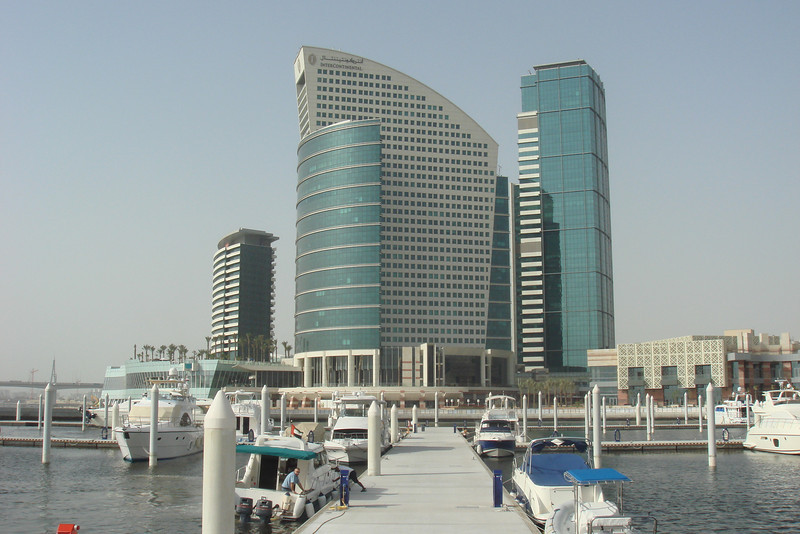 Ingrida's Dubai 08 070.jpg