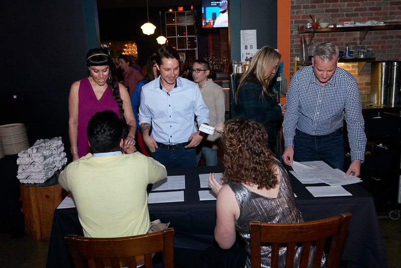 Catapult-Holiday-Party-018.jpg