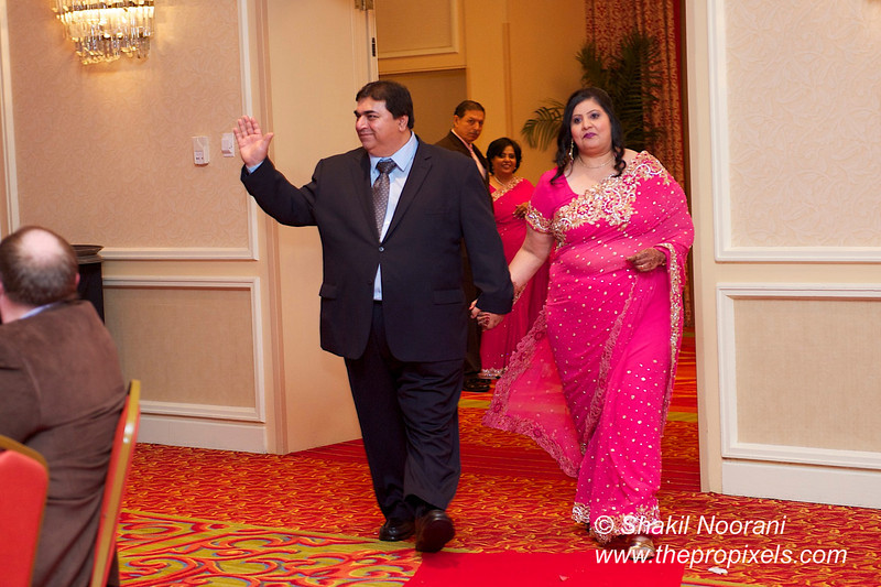 Naziya-Wedding-2013-06-08-02161.JPG