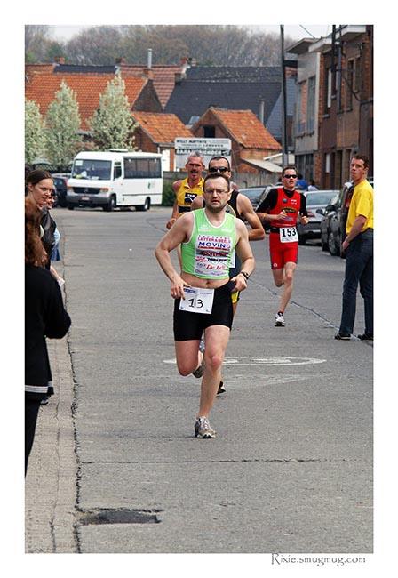 TTL-Triathlon-590.jpg
